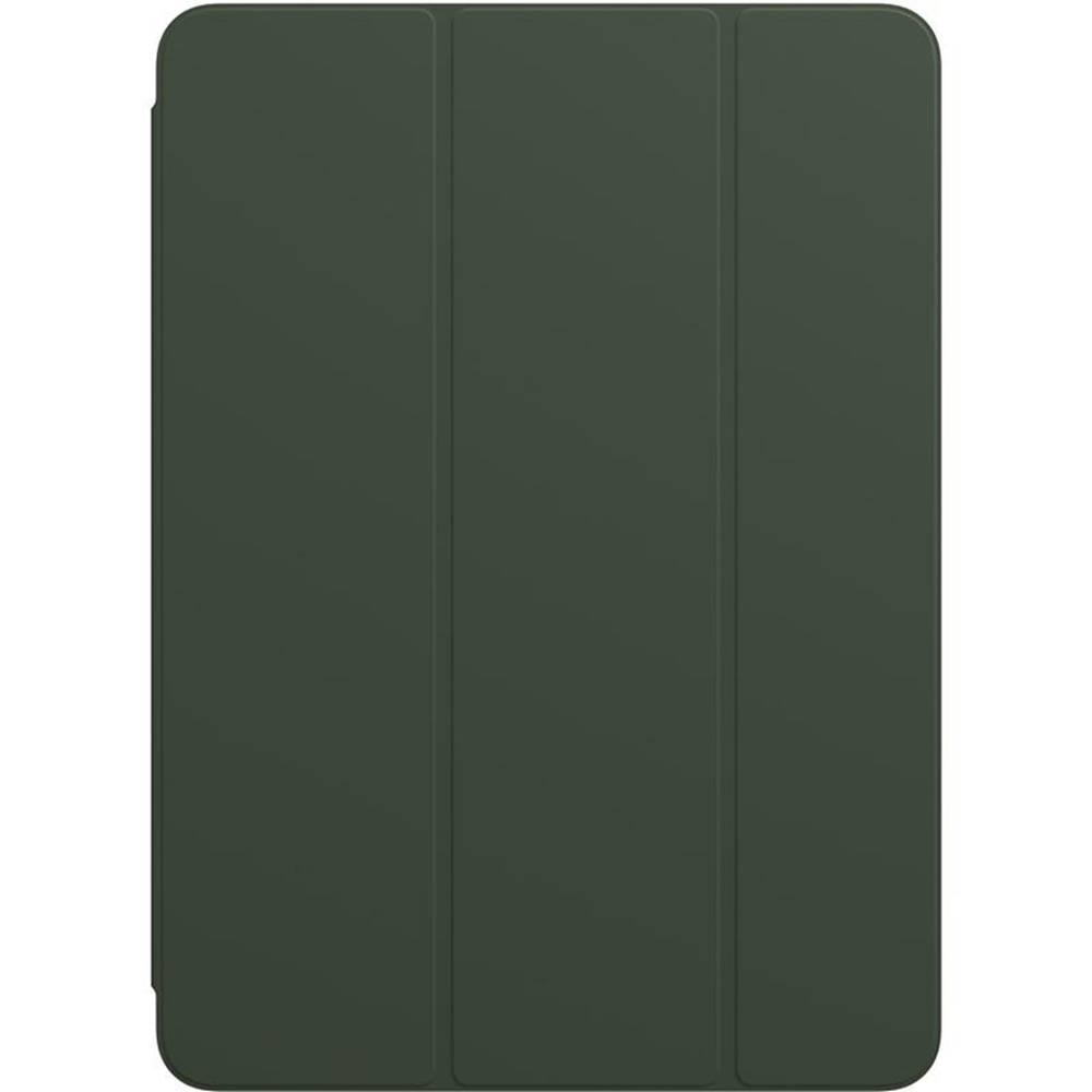 Apple Púzdro na tablet Apple Smart Folio pre iPad Pro 11-inch