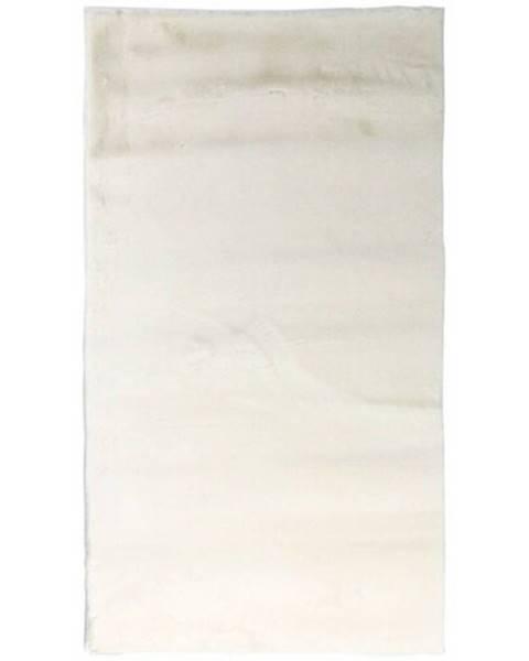 Béžový koberec Curver