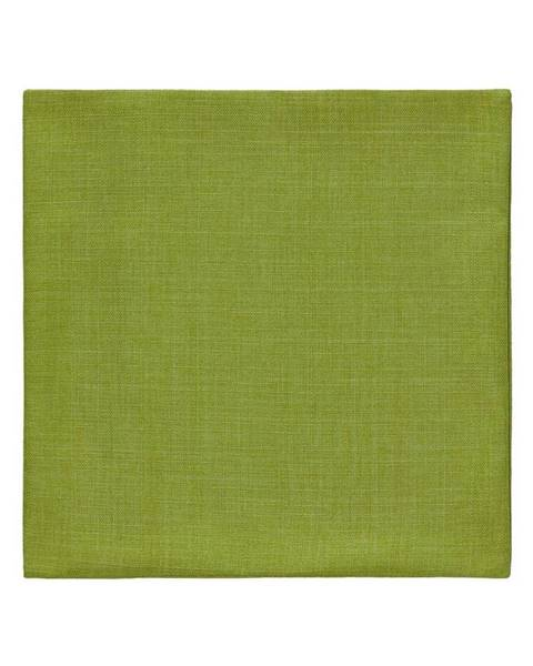 Zelená obliečka Möbelix
