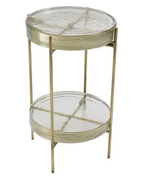 Stôl Kare Design