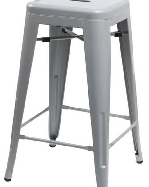 Zelená stolička ArtKwa