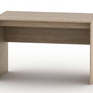 Tempo Kondela Písací stôl TEMPO ASISTENT NEW 021 PI