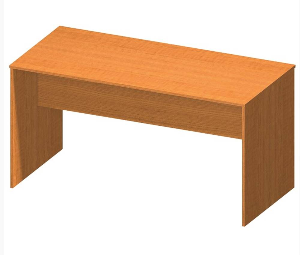 Tempo Kondela Tempo Kondela Zasadací stôl TEMPO ASISTENT NEW 020 ZA