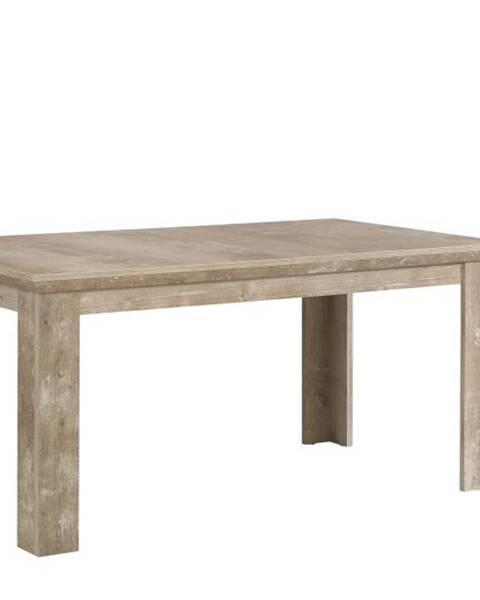 Stôl ARTBm