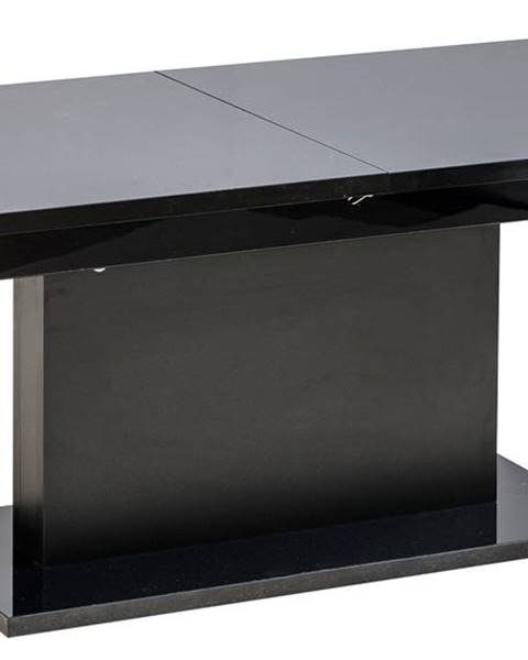 Biely stôl Dolmar