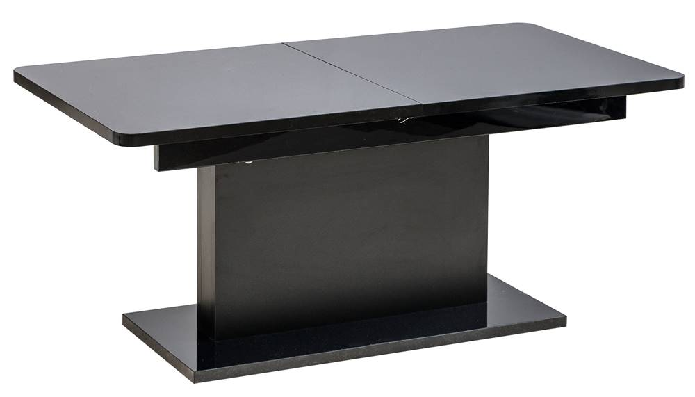 Dolmar Dolmar Konferenčný / jedálenský stôl Opti