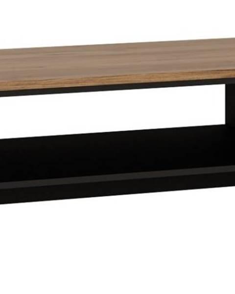Béžový stôl ArtExt