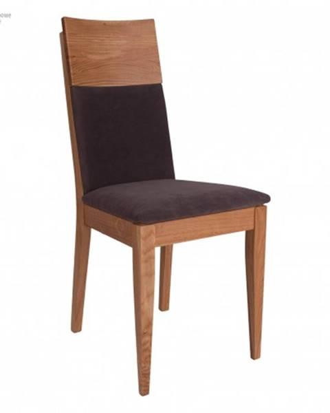 Stolička Drewmax