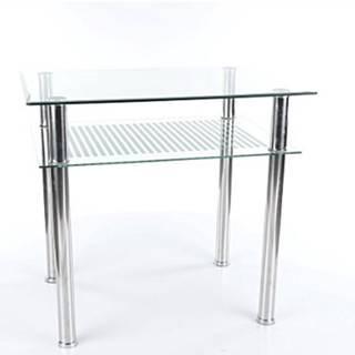 Signal Jedálenský stôl PIXEL