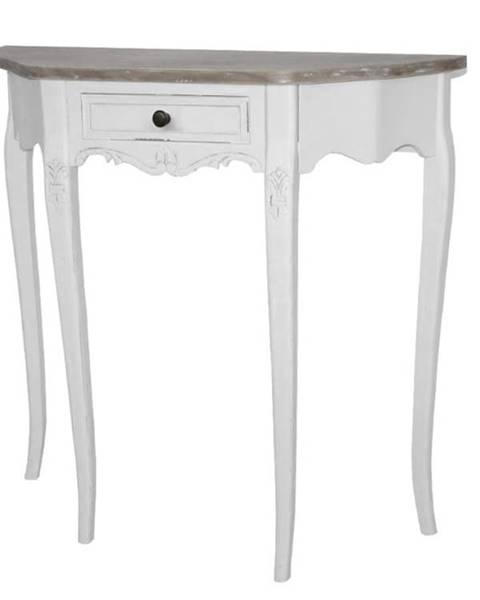Stôl Livin Hill