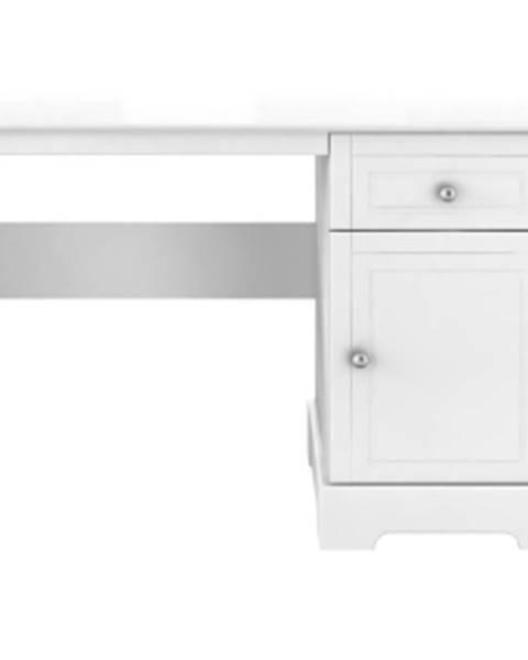 Stôl ArtBel