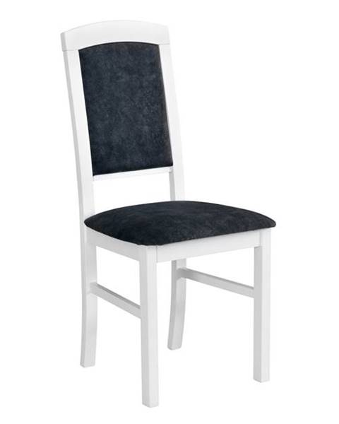 Stolička ArtElb