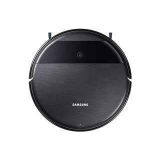Robotický vysávač Samsung Vr05r5050wk/WB čierny