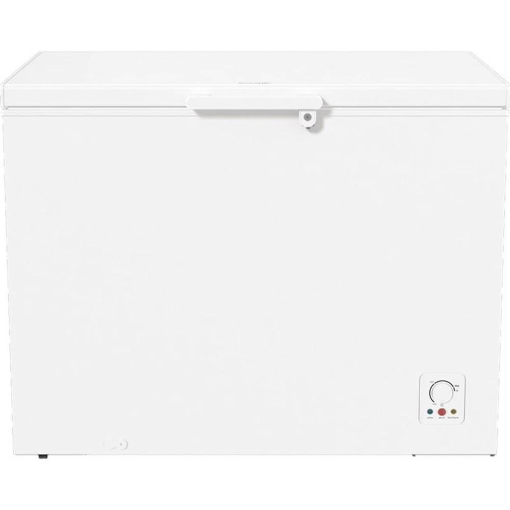Gorenje Mraznička Gorenje Essential Fh301cw biela