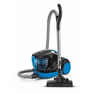 Podlahový vysávač Polti Forzaspira Lecologico Aqua Allergy Turbo