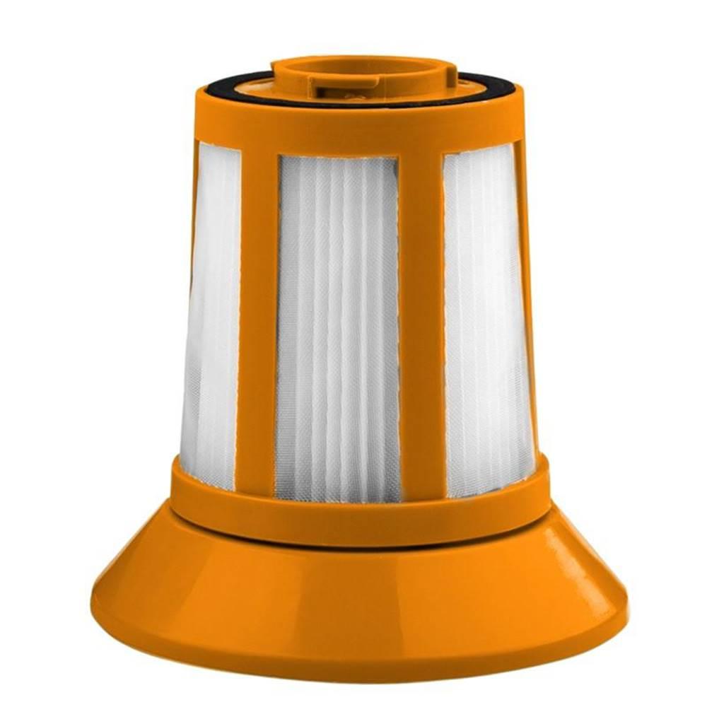 Hyundai Hepa filter pre vysávače Hyundai HF009 oranžov