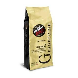 Káva zrnková Vergnano Gran Aroma Bar 1kg
