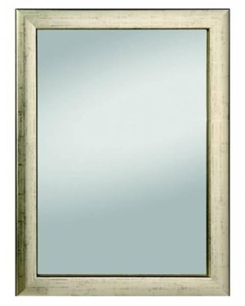 Medené zrkadlo ASKO - NÁBYTOK