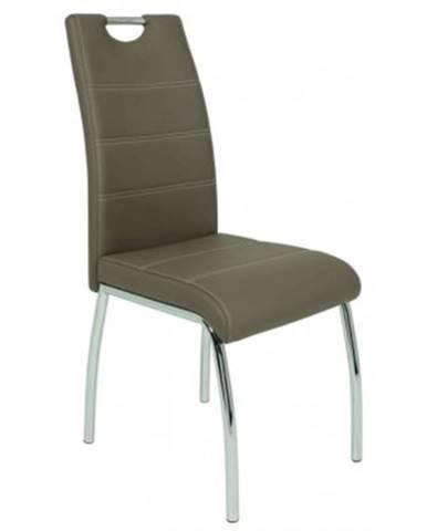 Jedálenská stolička SUSI 910/904