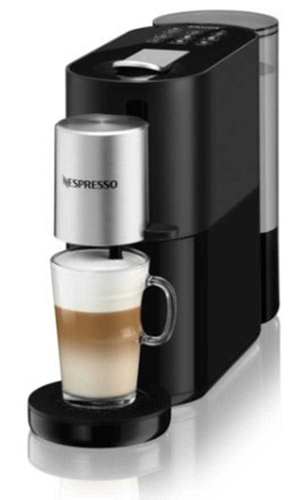 Nespresso Kapsulový kávovar Nespresso Krups Atelier XN890831