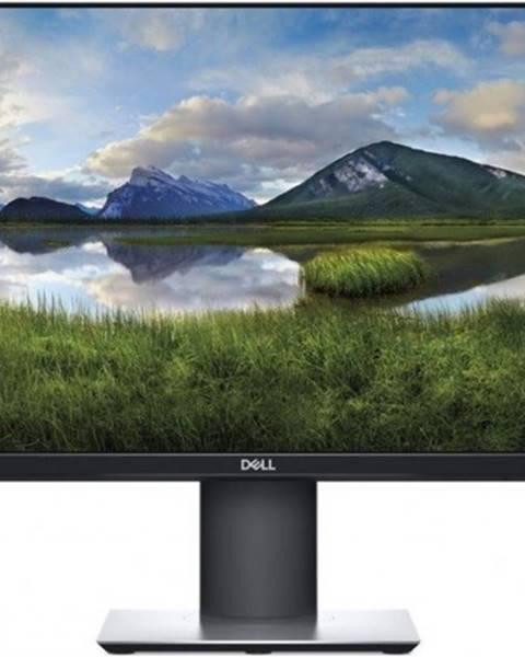 Počítač Dell