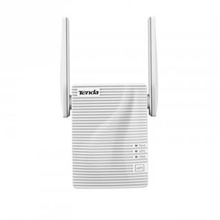 WiFi extender Tenda A15, N750