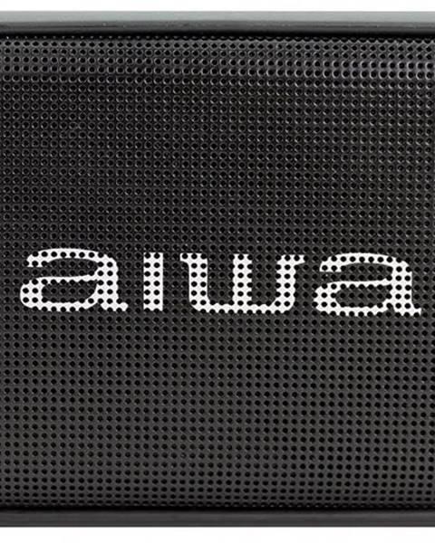 Reproduktor Aiwa