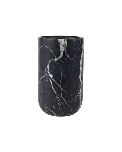 Váza Zuiver