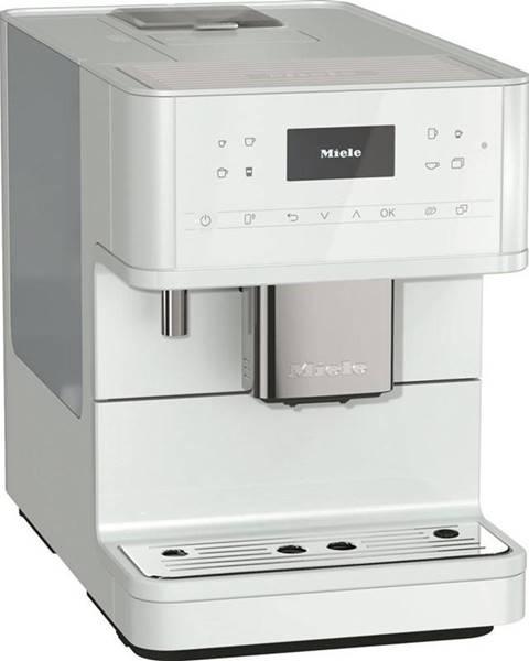 Kávovary Miele