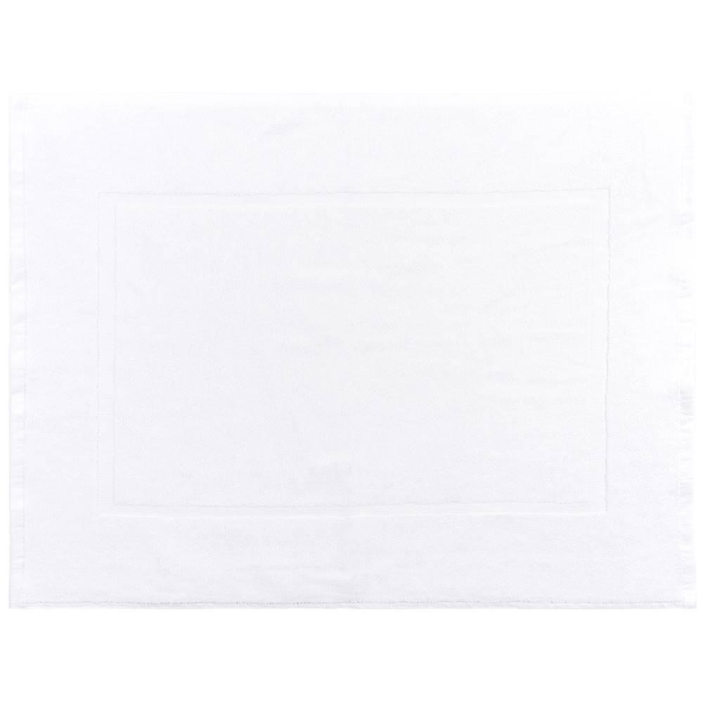 Lamart Profod Kúpeľňová predložka Comfort biela, 50 x 70 cm