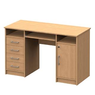 PC stôl buk B9 NEW