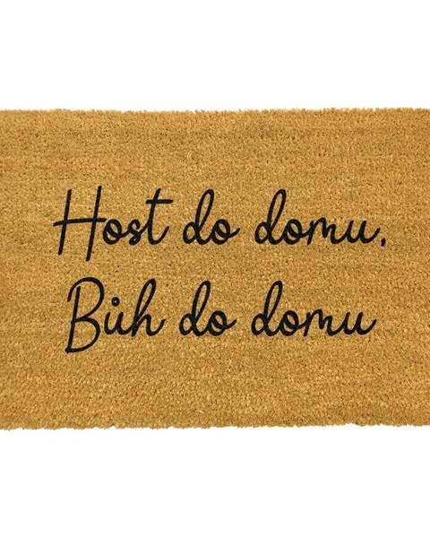 Koberec Artsy Doormats