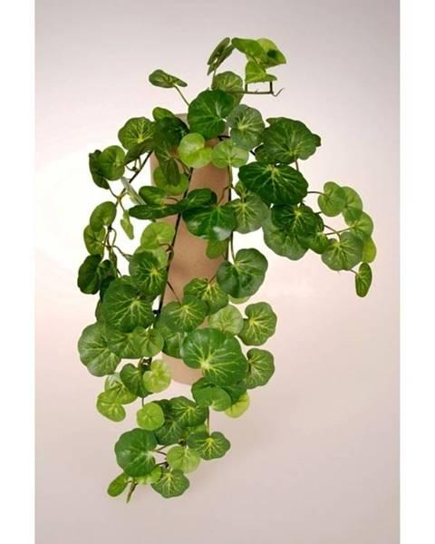 Zelená váza Yato