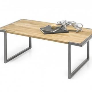 Konferenčný stolík Akamar