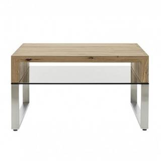 Konferenčný stolík Maren - 70x39x70