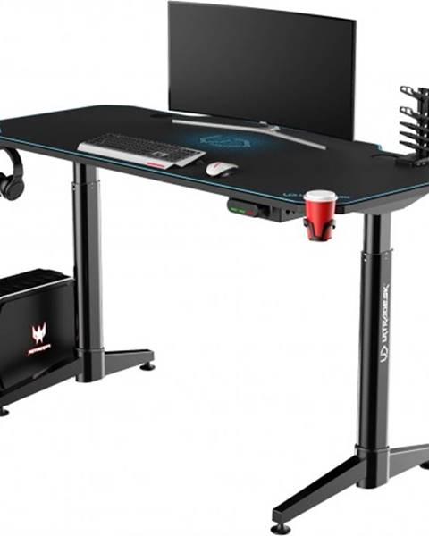 Počítač Ultradesk
