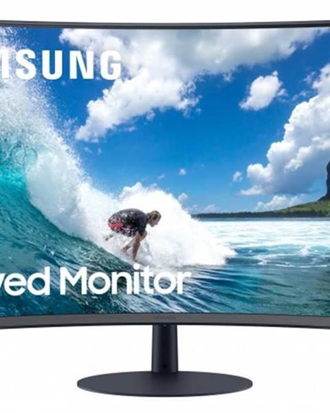 Počítač Samsung