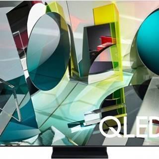 Smart televízor Samsung QE85Q950T