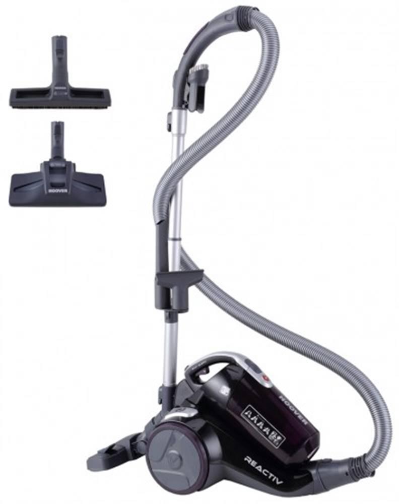 Hoover Bezvreckový vysávač Hoover RC81_RC16011