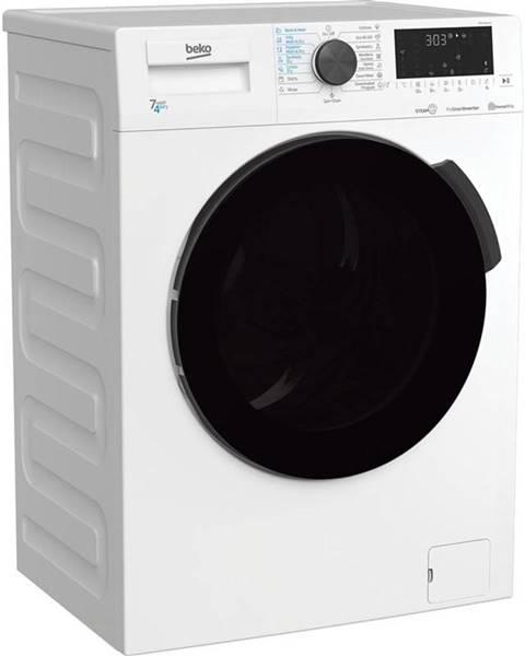 Práčka Beko