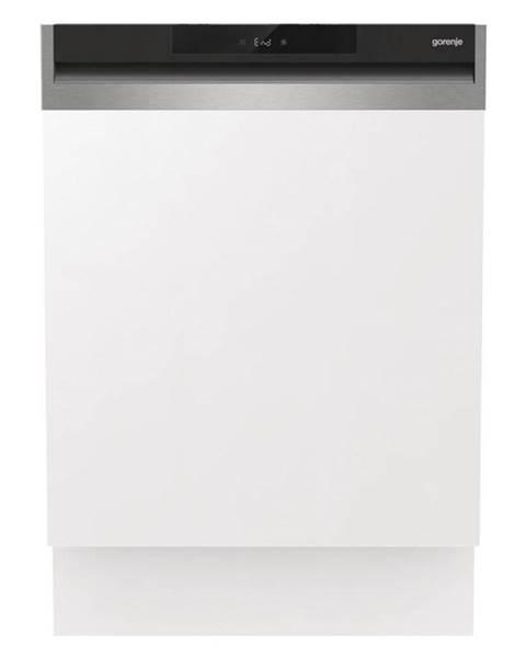 Umývačka riadu Gorenje