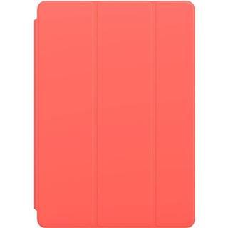 Púzdro na tablet Apple Smart Cover pre iPad