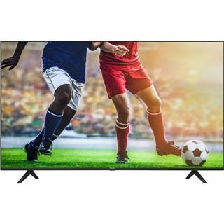 Televízor Hisense 65AE7000F čierna