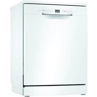 Umývačka riadu Bosch Serie | 2 Sms2itw33e biela