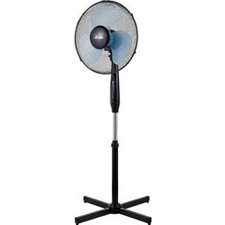 Ventilátor stojanový Ardes 5Ea40pr čierny