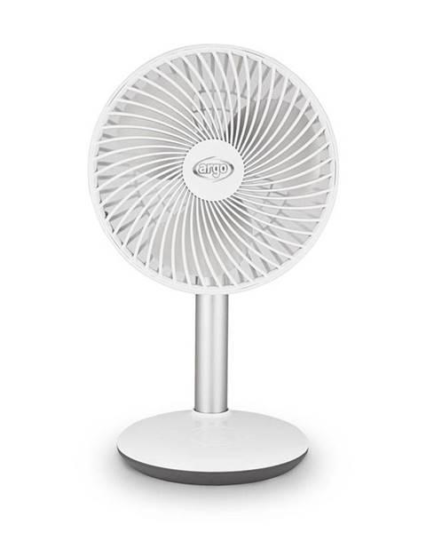 Ventilátor ARGO
