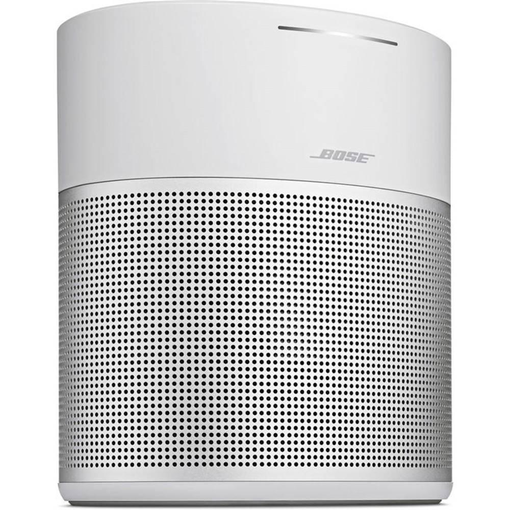Bose Reproduktor Bose Home Smart Speaker 300 strieborn