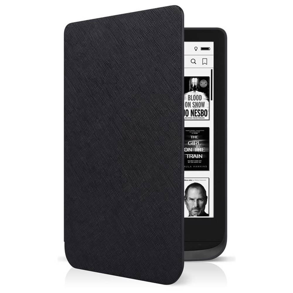 Connect IT Puzdro pre čítačku e-kníh Connect IT pro PocketBook