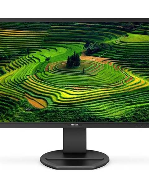 Počítač Philips