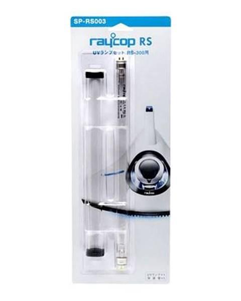 Vysávač Raycop